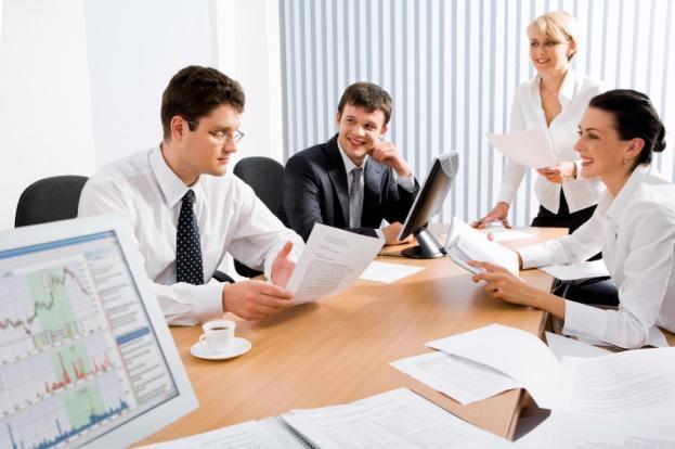 <span>Текущо</span> годишно счетоводно обслужване