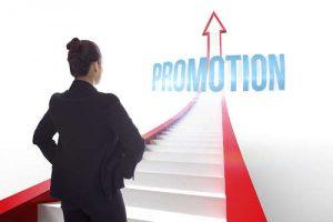 earn-a-promotion