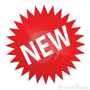 new-sticker-10623992